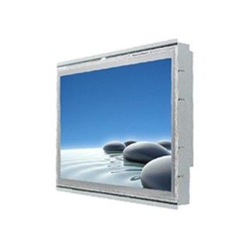 "Дисплей Winmate R20L100-OFA2, 20.1"" (51.05 cm), UXGA, HDMI, VGA image"