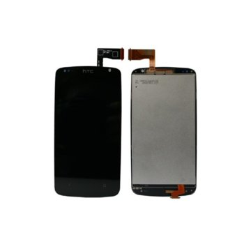 HTC Desire 500 LCD HQ 90379 product