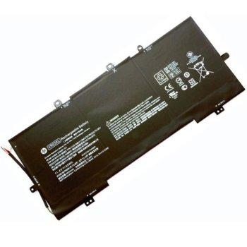 Батерия ОРИГИНАЛНА HP ENVY 13-Dxxx VR03XL product