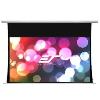 Elite Screens SKT120XH-E20-AUHD product