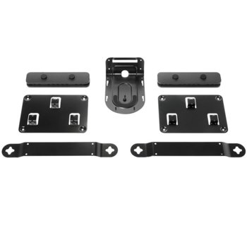 Logitech Rally Mounting Kit product