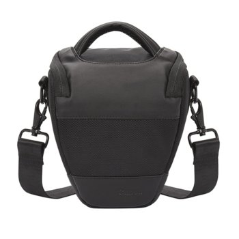 Canon BAG Holster HL100 1575C001AA product