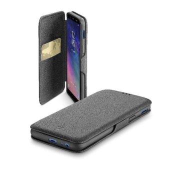 Калъф Book Clutch за Samsung Galaxy A6+ 2018 product