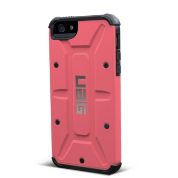 Urban Armor Gear Valkyrie Case Pink product