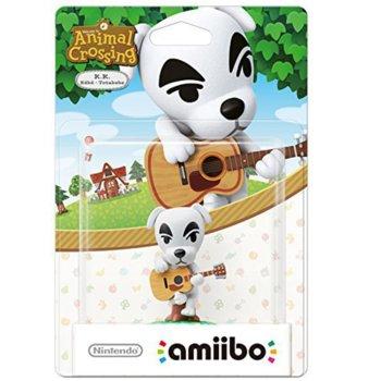 Nintendo Amiibo - K.K. Slider product