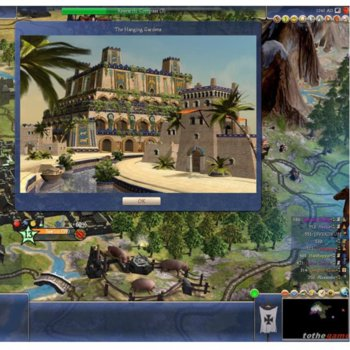 GMCIVILIZATION3AND4PC