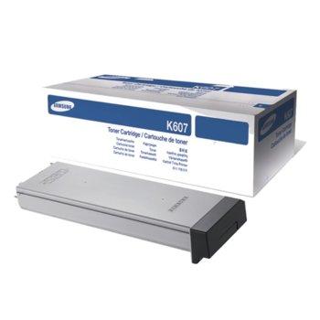 Касета за Samsung SCX 8030ND/SCX8040ND Series - P№ MLT-K607S - Заб.: 20 000k image