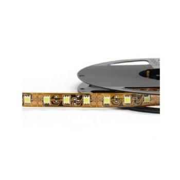 LED лента ORAX LS-5050-30-RGB-IP20, 7.2W/m, 12V, 30LED/m, 5м image