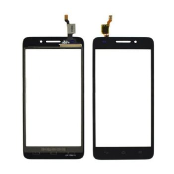 Huawei Ascend G620S touch 97831 product
