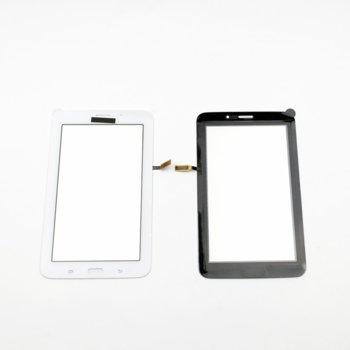 Тъч модул за Samsung Galaxy Tab T116, touch, бял image