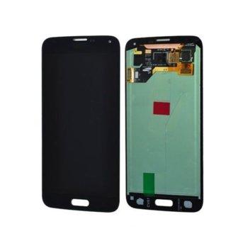 Samsung G900F Galaxy S5 LCD product
