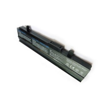 Asus Eee PC 1015P 1015PED 1215 1215P product