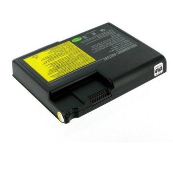 Whitenergy 03998 Acer 14.8V 4400 mAh product