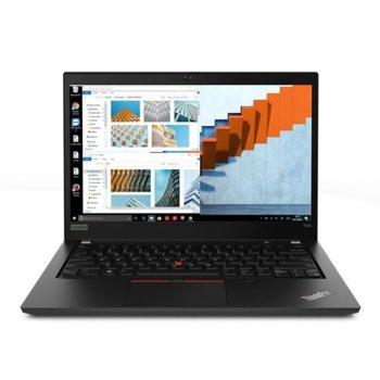 Lenovo ThinkPad T490 20N20009BM product