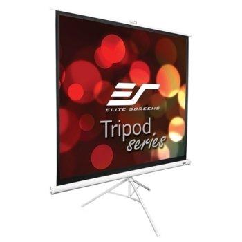 Elite Screen T136NWS1 Tripod product