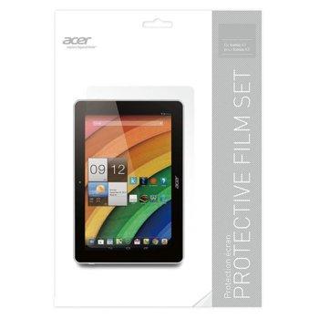 "Защитно фолио (протектор) Acer за Iconia A3-A10 10.1"" image"