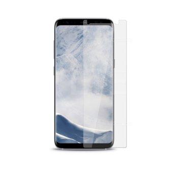 Стъклен протектор за Samsung Galaxy S8  product