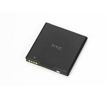 Батерия (оригинална) за HTC S640, HTC Sensation XL/Titan Eternity, 1600 mAh, 3.8V image