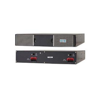 Батериен модул Eaton 9PX EBM 48V RT2U, за Eaton 9PX 1000-3000 UPS image