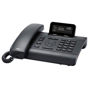 VoIP телефон Gigaset DE310 IP PRO product