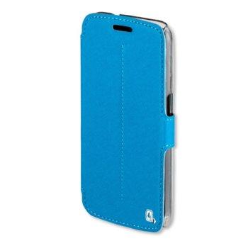 4smarts Supremo Book Flip Case ACCG4SMARTSDC27334 product
