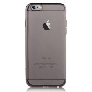 Devia Naked Case 24704 product