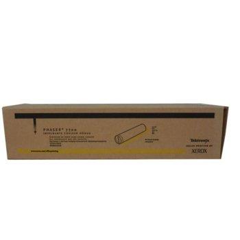 КАСЕТА ЗА XEROX Phaser 7700 - Yellow - 10000 product