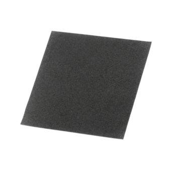 Термо лепенка Thermal Grizzly Carbonaut, 25 х 25 х 0.2 mm image