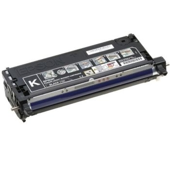 KTLEPSONC13S051165