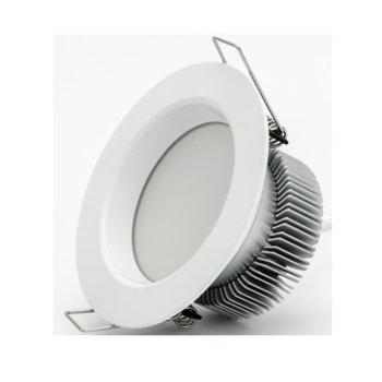 LED луна за вграждане ORAX  product