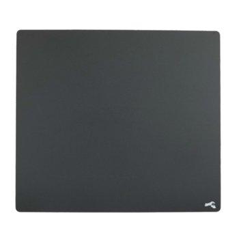 Подложка за мишка Glorious Helios, гейминг, черен, 406 x 457 x 0.5 mm image