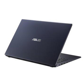 Asus N571GD-TG-WB701 90NB0NR1-M07240 product