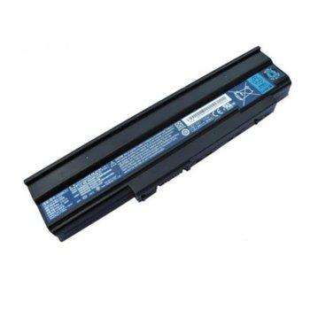 Оригинална Батерия за Acer Extensa 5635 product