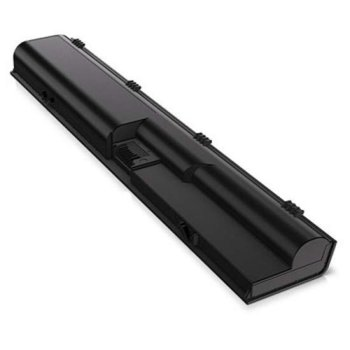 HP PR06 Notebook Battery product