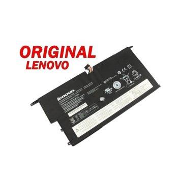 Battery Lenovo 14.8V 3050mAh Li-ion product