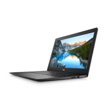 Dell Inspiron 3584 5397184273456 product