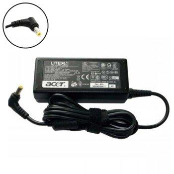 Оригинално зарядно за лаптоп Acer 19V 2.1A 40W product