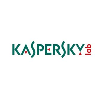 Софтуер Kaspersky AntiVirus 2020, 3 потребител, 1 година base, Box image