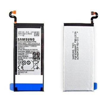 Батерия (оригинална) Samsung EB-BG930 за Galaxy S7, 3000mAh/3.8V  image