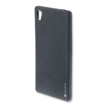 4smarts Ultimag Soft Touch Cover Sandburst Case  product