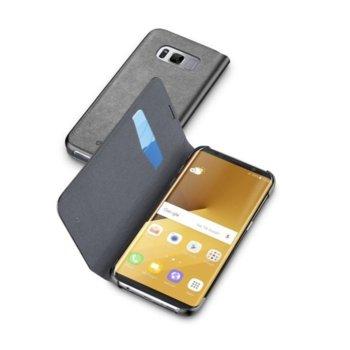 Cellular Line Book - Galaxy S8 Plus BOOKESSGALS8PL product