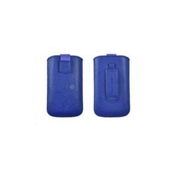 Telone Deko 1, Pouch Size 16, син product