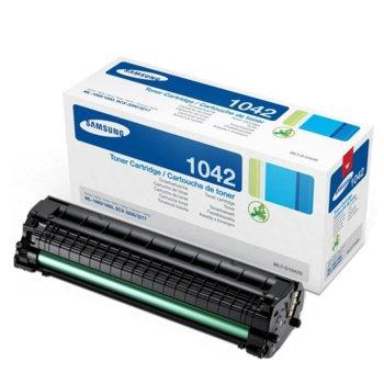 КАСЕТА ЗА SAMSUNG ML 1660/ ML1665/SCX 3200/3205 product