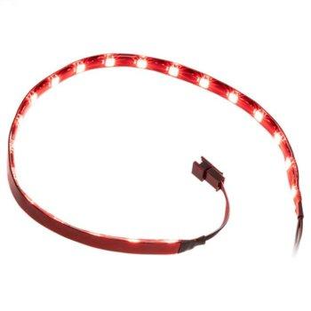 LED лента olink Inspire L1 ARGB LED Strip, 3-pin, 400 mm, RGB image