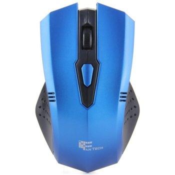 FanTech W536-934 product