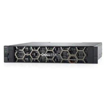 DellEMC PowerVault ME4024 ME4024AFA product