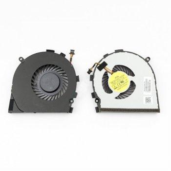 Fan for HP ENVY M7-N M7-N101DX 17-N product