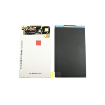 Samsung Galaxy G388F XCover 3 LCD 96273 product