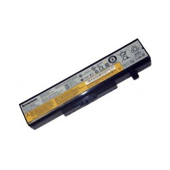 Lenovo Ideapad G580 G585 Y480 Y580 V480 product