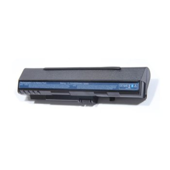 Батерия за Acer Aspire ONE A110 A150 D150 D250 product